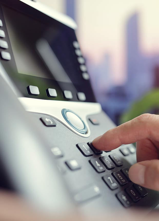 voip services dallas texas